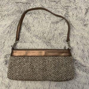 3 for $50 Nine West Y2K Shoulder Bag
